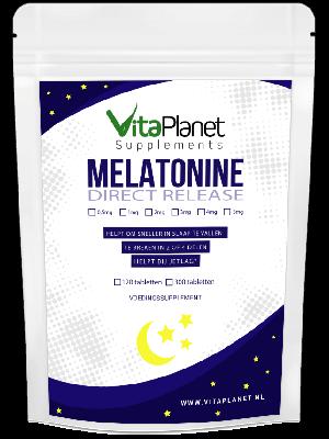 Melatonine